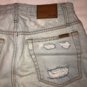Joe's Jeans Jeans - Collector's Edition Joe's Jeans - The Debbie